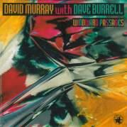 Обложка альбома Windward Passages, Музыкальный Портал α