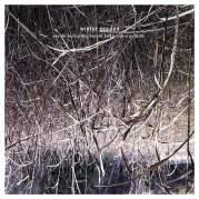 Обложка альбома Winter Garden, Музыкальный Портал α