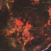 Winter Lightning, Музыкальный Портал α