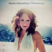 Обложка альбома Wintersong, Музыкальный Портал α