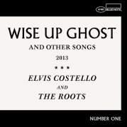 Wise Up Ghost, Музыкальный Портал α