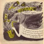Witches & Devils, Музыкальный Портал α