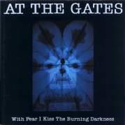 With Fear I Kiss the Burning Darkness, Музыкальный Портал α