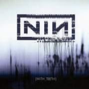 Обложка альбома With Teeth, Музыкальный Портал α