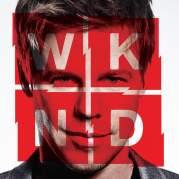 WKND, Музыкальный Портал α