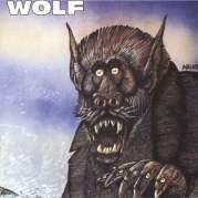 Wolf, Музыкальный Портал α