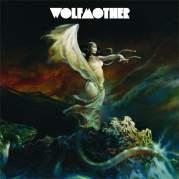 Wolfmother, Музыкальный Портал α