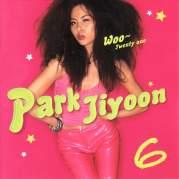 Обложка альбома Woo~ Twenty One, Музыкальный Портал α
