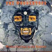 Обложка альбома Wooden Foot Cops on the Highway, Музыкальный Портал α