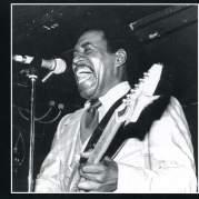 Working Man's Blues, Музыкальный Портал α