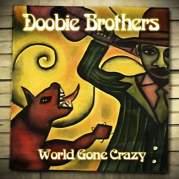 World Gone Crazy, Музыкальный Портал α
