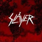 Обложка альбома World Painted Blood, Музыкальный Портал α