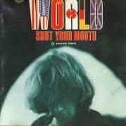 World Shut Your Mouth, Музыкальный Портал α