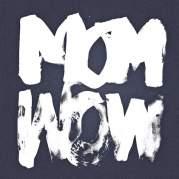 Обложка альбома WOW, Музыкальный Портал α