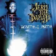 Wrath of the Math, Музыкальный Портал α