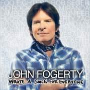 Обложка альбома Wrote a Song for Everyone, Музыкальный Портал α