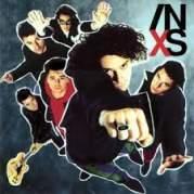 Обложка альбома X, Музыкальный Портал α