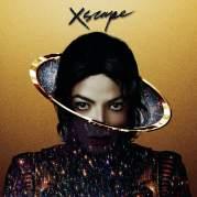 Обложка альбома XSCAPE, Музыкальный Портал α