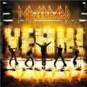 Обложка альбома Yeah!, Музыкальный Портал α