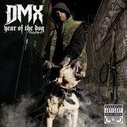 Обложка альбома Year of the Dog... Again, Музыкальный Портал α