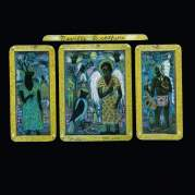 Обложка альбома Yellow Moon, Музыкальный Портал α
