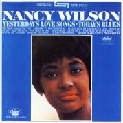 Yesterday's Love Songs / Today's Blues, Музыкальный Портал α