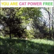 You Are Free, Музыкальный Портал α
