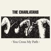 You Cross My Path, Музыкальный Портал α