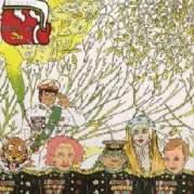 Young Froth / Taypiss, Музыкальный Портал α
