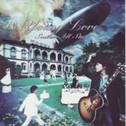 Обложка альбома Young Love, Музыкальный Портал α