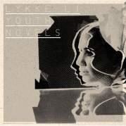 Обложка альбома Youth Novels, Музыкальный Портал α