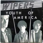 Youth of America, Музыкальный Портал α