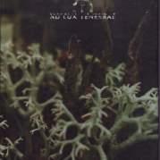 Обложка альбома Zanzi, Музыкальный Портал α
