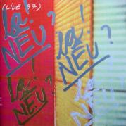Zeeland (live '97), Музыкальный Портал α