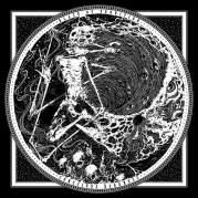 Обложка альбома Zenith Is Decline: The Nine Lost Ballads, Музыкальный Портал α