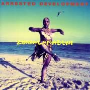 Обложка альбома Zingalamaduni, Музыкальный Портал α