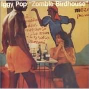 Обложка альбома Zombie Birdhouse, Музыкальный Портал α