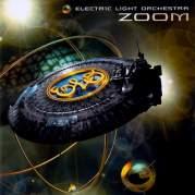 Zoom, Музыкальный Портал α