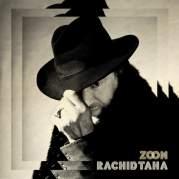 Обложка альбома Zoom, Музыкальный Портал α