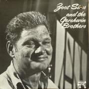 Обложка альбома Zoot Sims and the Gershwin Brothers, Музыкальный Портал α