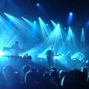 alt-J, Музыкальный Портал α