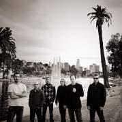 Bad Religion, Музыкальный Портал α