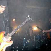 Black Rebel Motorcycle Club, Музыкальный Портал α