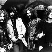 Black Sabbath, Музыкальный Портал α
