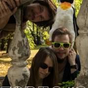 Corthsis, Музыкальный Портал α