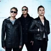 Depeche Mode, Музыкальный Портал α