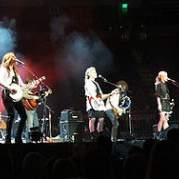 Dixie Chicks, Музыкальный Портал α