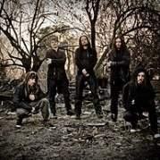 Korn, Музыкальный Портал α
