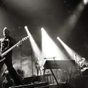 Linkin Park, Музыкальный Портал α
