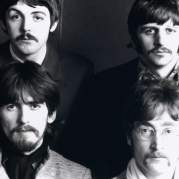 The Beatles, Музыкальный Портал α